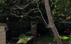 6 Naughton Avenue, Birmingham Gardens NSW