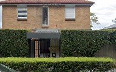 86 Waratah Street, Mayfield NSW