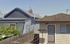 37 Holt Street, Mayfield East NSW