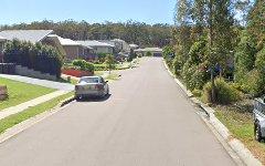 12 Devocean Place, Cameron Park NSW