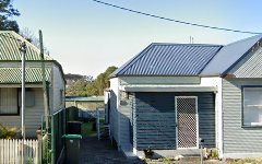 42 Carrington Street, West Wallsend NSW