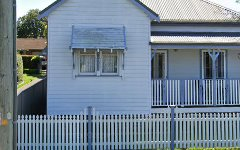 35 Brown Street, West Wallsend NSW