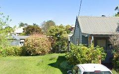 8A Hyndes Street, West Wallsend NSW