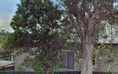 96 Lake Road, Wallsend NSW