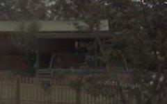 34 Vulture Street, Ellalong NSW