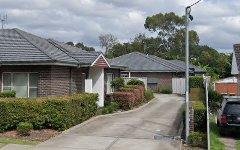 3/54 Jubilee Road, Elermore Vale NSW