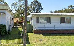 77 Seaham Street, Holmesville NSW
