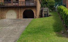 1 Aries Way, Elermore Vale NSW