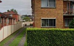 2/14 Railway Road, New Lambton NSW