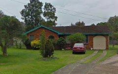 6 Keats Close, Edgeworth NSW