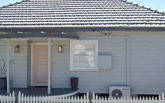 11 Marina Avenue, New Lambton NSW
