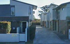 5/353 Turton Road, New Lambton NSW