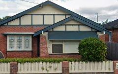 156 Broadmeadow Road, Broadmeadow NSW
