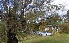 566 Loombah Road, Cumnock NSW