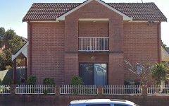 4/210 Denison St, Broadmeadow NSW