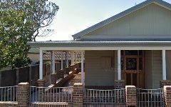36 Cromwell Street, New Lambton NSW