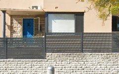 224 Croudace Street, New Lambton Heights NSW