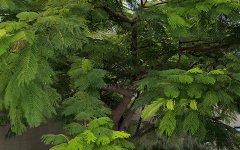6 Mosbri Crescent, The Hill NSW