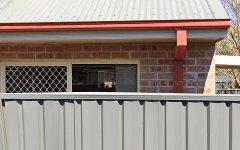 .156 Kings Road, New Lambton NSW