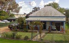 12 Obley Street, Cumnock NSW
