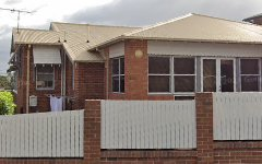 7 Anzac Parade, The Hill NSW