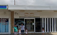 10 Hassall Street, Hamilton South NSW