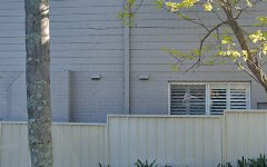 88 Orchardtown Road, New Lambton NSW