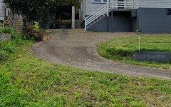 42 Wimbledon Grove, Garden Suburb NSW