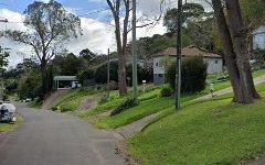 34 Wimbledon Grove, Garden Suburb NSW
