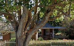 172 Northcott Drive, Adamstown Heights NSW