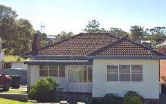 23 Inglis St, Kotara South NSW