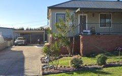 5a Second Street, Boolaroo NSW