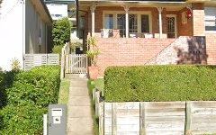 37 Sheridan Avenue, Adamstown Heights NSW