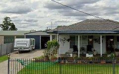 51 Seventh Street, Boolaroo NSW