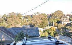 13 George Street, Highfields NSW