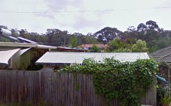31 Higham Road, Hillsborough NSW