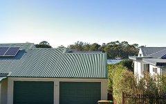 2/49 Beath Crescent, Kahibah NSW