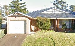 65 Felton Street, Charlestown NSW
