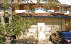 1/10 Bluewater Avenue, Fassifern NSW