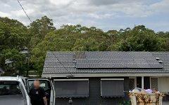14 Harrington Street, Fennell Bay NSW