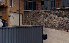 1 Paroo Avenue, Eleebana NSW