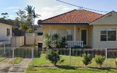 4 Margaret Street, Belmont North NSW