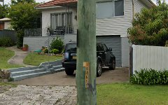 104 Old Belmont Road, Belmont North NSW