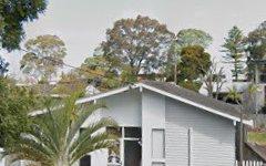 36 KANANOOK CRESCENT, Belmont North NSW
