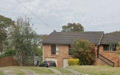 6 Ellis Close, Coal Point NSW