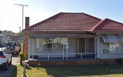 4 BELTANA STREET, Blacksmiths NSW