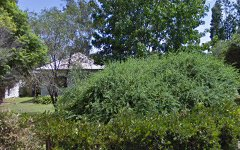 9 Beauty Point Road, Morisset NSW