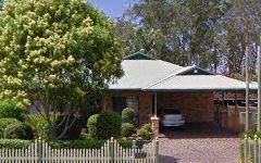 12 Beauty Point Road, Morisset NSW