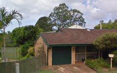 19 Amos Street, Bonnells Bay NSW