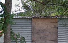 54 Newcastle Street, Morisset NSW